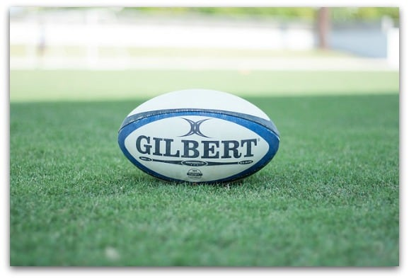 Wot so funee – the rugby edition