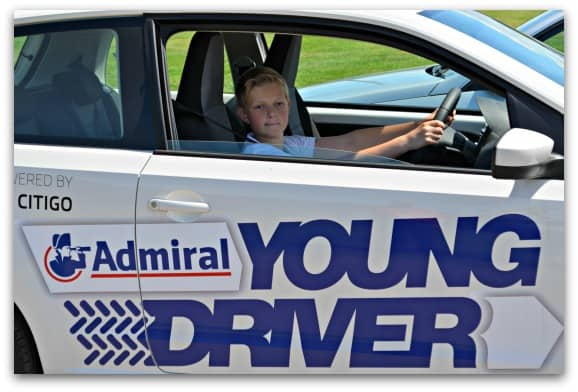 real experience for real teen drivers Teens text and drive with deadly consequences--how can parents impart the importance of road safety to young drivers teens text and drive with deadly consequences--how can parents impart the.
