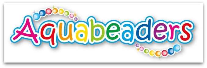 Aquabeaders-Logo