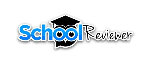 Making the right education choices with School Reviewer