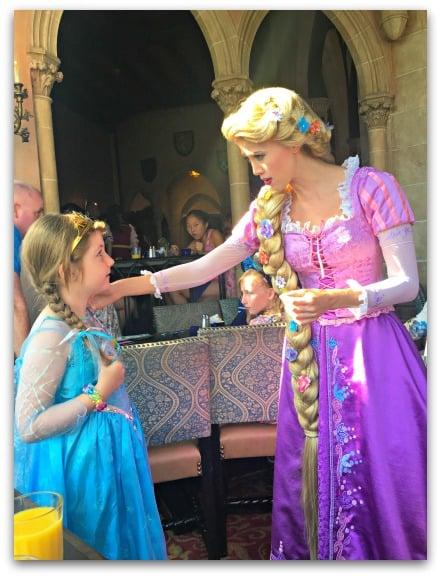 two-princesses