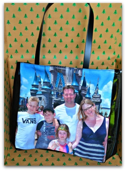 bags-of-love-shopping-bag