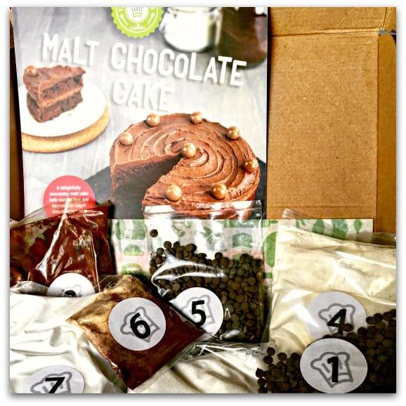 bakedin-box-of-ingredients-for-malt-chocolate-cake