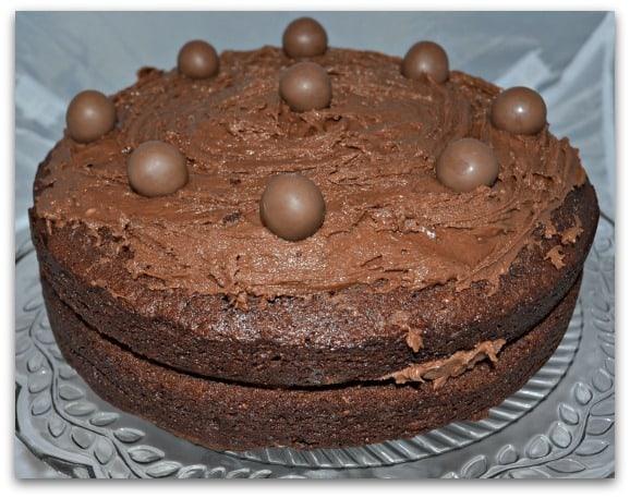 bakedin-chocolate-malt-cake