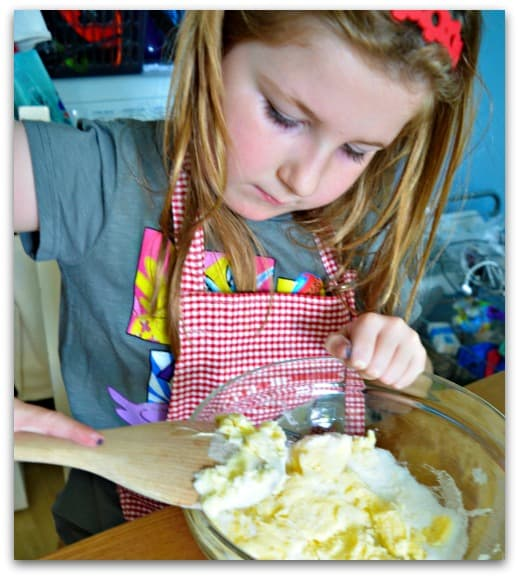 baking-cakes-with-bakedin