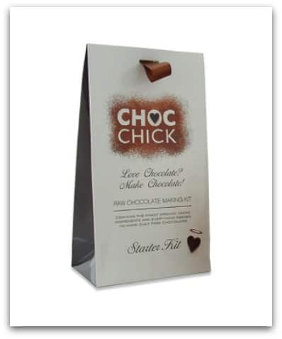 choc-chick-raw-chocolate-making-starter-kit