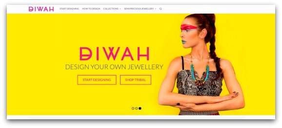 diwah-design-your-own-jewellery