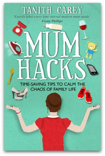 mum-hacks-by-tanith-carey