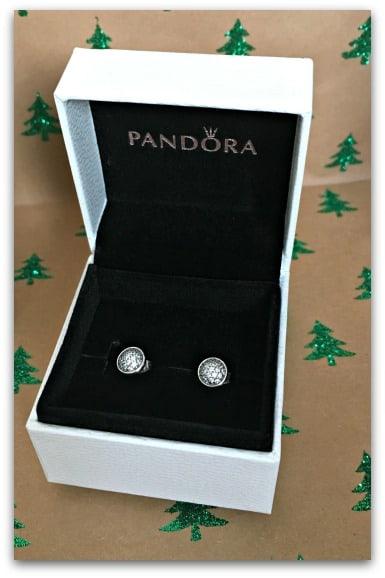 pandora-earrings-from-house-of-fraser