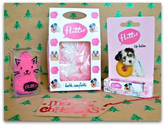 stocking-filler-ideas-from-flutter-at-superdrug
