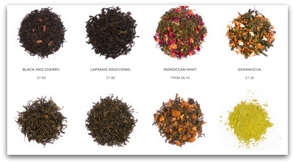 tea-selection-from-piacha