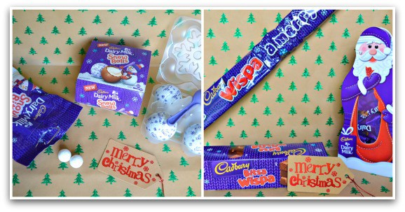 cadbury-christmas-chocolate