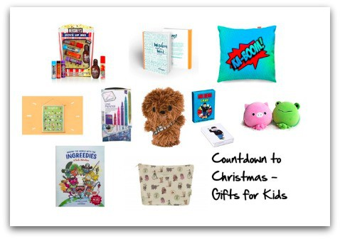countdown-to-christmas-gifts-for-kids