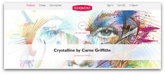 derwent-graphik-line-painters-artwork