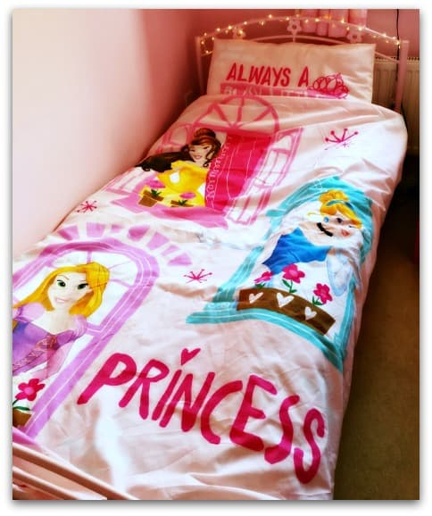 disney-princess-duvet-cover-and-pillowcase-from-character-world