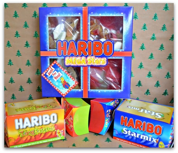 haribo-christmas-treats