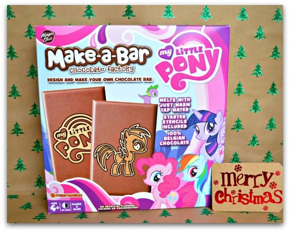 my-little-pony-make-a-bar