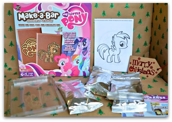 my-little-pony-make-a-bar-contents