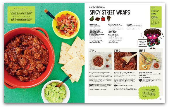 spicy-street-wraps-recipe-from-ingreedies