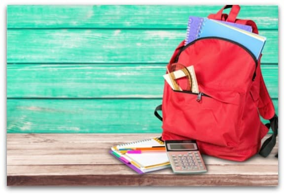School Morning Survival Tips for Busy Parents