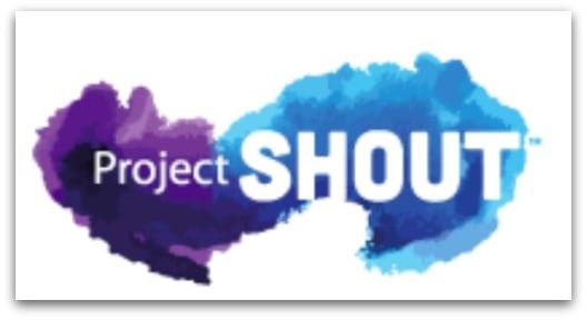 Project Shout – Shouting Out about Carbon Monoxide Alarms