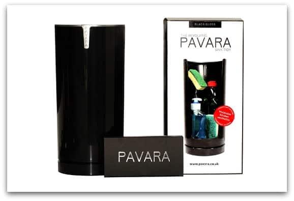 PAVARA