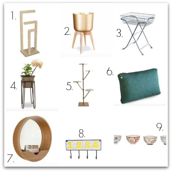 How to style your home for the year ahead with PIB