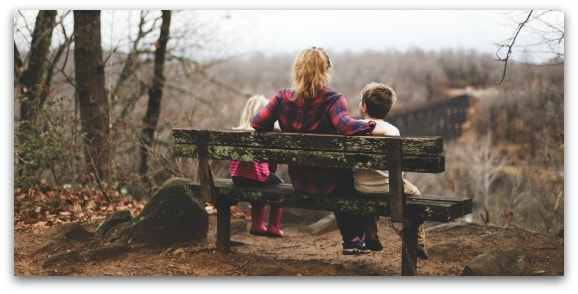 The Parts of Parenting That No One Told You About